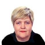Лєщенко Марія