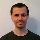 Коваленко Олександр